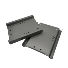 Industrial sheet metal chassis online purchase
