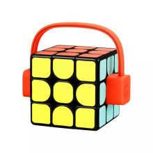Xiaomi Giiker Super Rubik Cube I3 Smart Toys