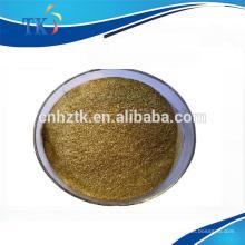 800 mesh bronze pulver pigment, metallic pigment, verwendet im buchdruck