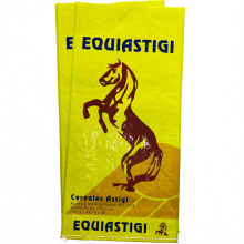 Horse Feed Bags Storage Pictures