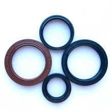 Customized Rotary Seal NBR FKM Framework Oil Seal