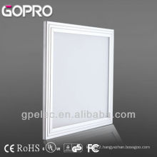 RGB dimmable LED panel light