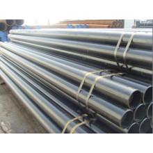 API 5L бесшовные трубы из углеродистой стали из Китая