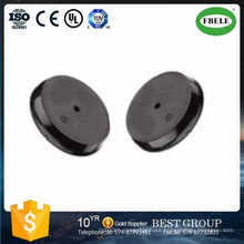 12V 70dB SMT Small Piezo Buzzer SMT Buzzer Magnetic Buzzer Magnetic Transducer Mechnical Transducer (FBELE)