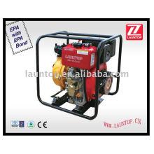 Diesel Hochdruck Wasserpumpe