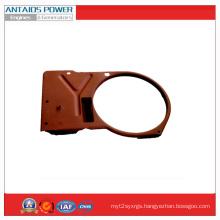 Deutz Engine Parts- Air Duct Cover 210 1698