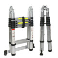 3.2M TELESCOPIC JOIN LADDER
