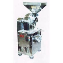 Serie WFJ Micro trituradora