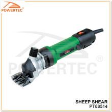 Tijeras eléctricas de ovejas Powertec 320W (PT88514)