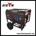 BISON (CHINA) BS3500 OEM ODM reparación de generador portátil de gasolina