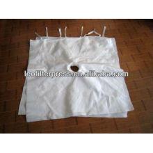 Filter Press Filter Cloth,Filter Cloth,Filter Plate Filterig Cloth