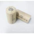 1300 mah nicd sc 1.2 v bateria recarregável nicd bateria sc 1700 mah 1300 mah nicd sc 1.2 v bateria recarregável nicd bateria sc 1700 mah