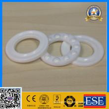 Hochleistungs-Vollkeramiklager Zro2 51104