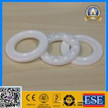 High Performance Full Ceramic Bearing Zro2 51104