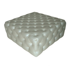 High Quality Hotel Ottoman Party Ottoman