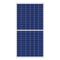 RS7I-P POLY HC 9BB 395-420W zonnepanelen