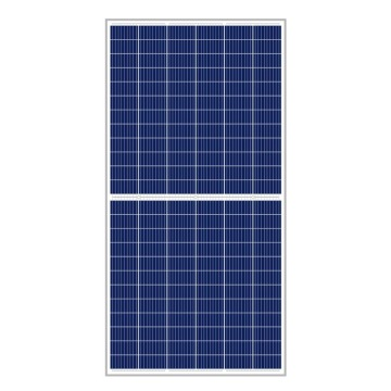 Painéis solares RS7I-P POLY HC 9BB 395-420W