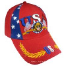 Sport Cap with Logo Bbnw47