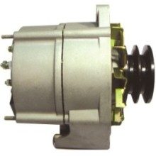 MAN Buses Alternator