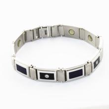 Alibaba website stainless steel fashion bracelet