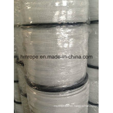 Electric Fencing Tape