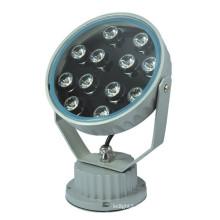 Wasserdichte LED Garten dekorative Lichter 12w RGB Flut Beleuchtung Lampe IP65