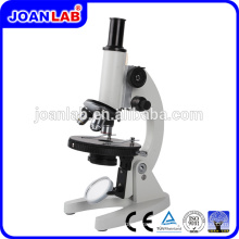 Джоан лаборатории производителей биологический микроскоп