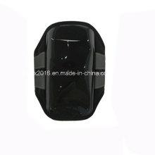 Спортивный бег Промотирование Неопреновый браслет для мобильного телефона-Jb13h025