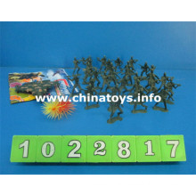 2016 the New Toys Field Forces (1022817)