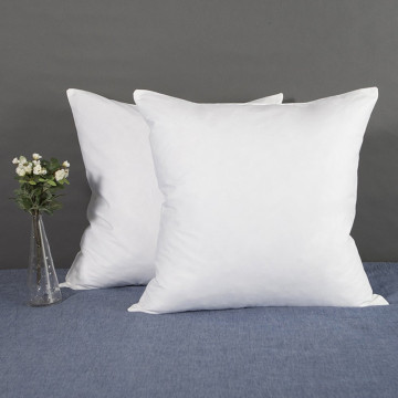 Sleeping Queen 100% oreiller super doux en microfibre
