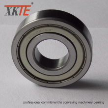 Iron+Shielded+6305+ZZ+Bearing+For+Conveyor+Applications%E2%80%8E