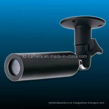Cámaras CCTV Proveedores 420tvl Mini CCD CCTV cámara de seguridad ocultos