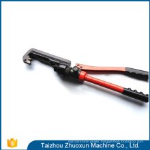 Sophisticated Technology Crimper Pipe Swaging Cyo-300C Crimping Tool