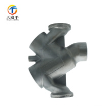 5 way valve hydraulic valve stainless steel 304