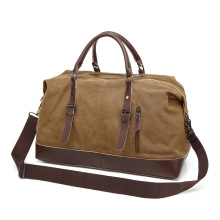 china supplier outdoor 2020 new fashion custom large travel bag sport men