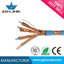 SFTP Cat-7 SFTP Kabel