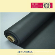 Neoprene Rubber Sheets Manufacturer good prices
