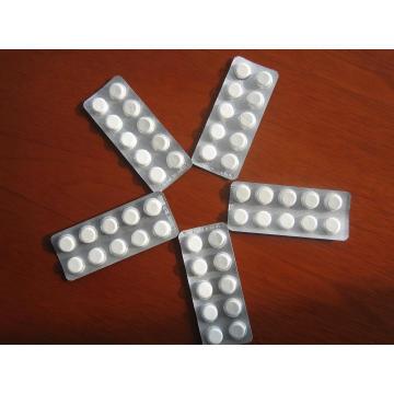 Antibiotical, Analgesics Antimalaria, Capsule anticancéreuse de kétoprofène de capsule