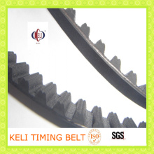 Automatic Machines Parts Rubber Belt (T20)