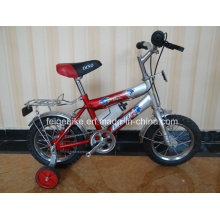 Fertigung Durable Solid Kinder Fahrrad Kinder Fahrräder (FP-KDB-17086)