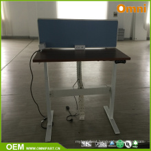 Hot Sell Creative Electric Height Adjustable Table