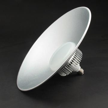 Светодиодная лампа высокой освещенности Highbay Light Highbay Lamp 50W Lhb0205