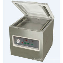 Вакуумная упаковочная машина для хранения мяса DZ400AN1