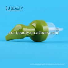 High quality Plastic Foam Pump 40/410
