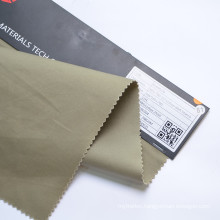 Hot Sale High Quality Twill Spandex Quick Dry Stretch Curtain Fabric Cotton Fabric for Garment Trousers Curtain Home