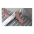 High Quality PEVA Non Slip Tiles Treads