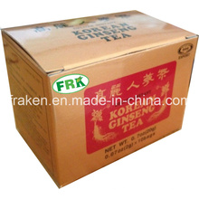 High Quality Instant Ginseng Tea