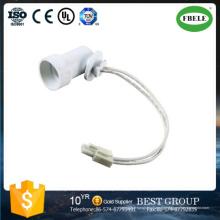 Elektrischer schiebender Schranktür-Lichtsteuerschalter (FBELE)