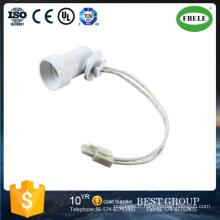 Commutateur électrique de commande de lumière de porte d'armoire coulissante (FBELE)