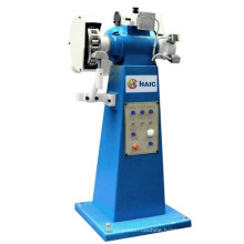 HC-888A Last Edge Pounding Machine